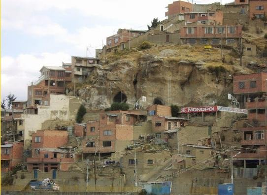 bolivia_la paz_environment_steepslopes_8_10_12